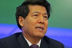 Посол КНР в Москве: надеюсь на улучшение инвестиционного климата в России