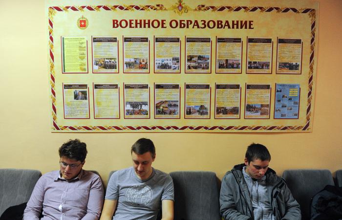 Депутат Госдумы предложил способ избавиться от дедовщины в армии