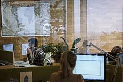 В Госдуме обещали подумать над сокращением рабочей недели до четырех дней