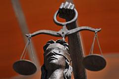 Госдума приняла в первом чтении законопроект о неправосудности актов иностранных судов