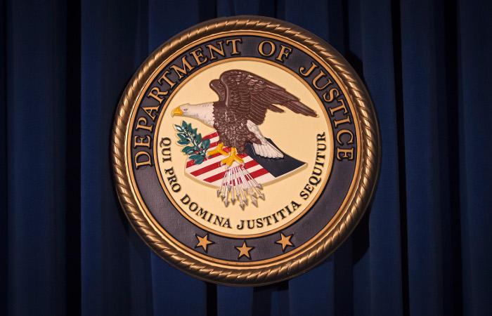 Минюст США дополнил обвинения российскому хакеру Селезневу