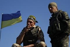 """В США заявили о разработке программы по предоставлению Киеву """"летального"""" оружия"""