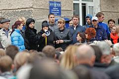 Число арестованных по делу о массовой драке в Минводах увеличилось