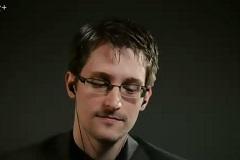 Сноуден сообщил об отказе властей США сделать его судебный процесс открытым