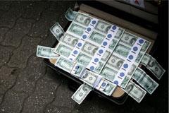 Объем мирового благосостояния за год вырос на 8,3%