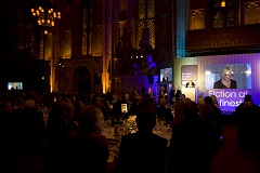 Букеровскую премию получил австралийский писатель Ричард Флэнаган