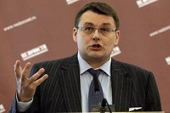 Депутат подготовил законопроект об ответном изъятии иностранного имущества в РФ