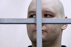"""Лидера """"Лиги обороны Москвы"""" освободили по амнистии в зале суда"""