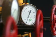 ЕC подготовился к полному прекращению поставок газа из России