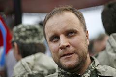 В деле о покушении на Павла Губарева появились первые задержанные