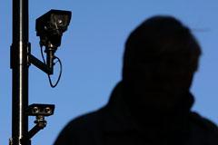В Польше задержали двух человек по подозрению в шпионаже
