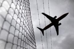 """Против авиакомпании """"Полет"""" завели уголовное дело за долги по зарплате"""