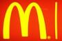 � ������ ������ �������� ����� �������� ���������� Mcdonald's