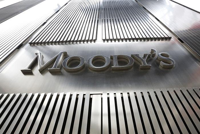 Агентство Moody's понизило кредитный рейтинг России