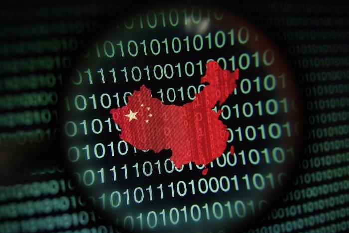 Россия и Китай подпишут соглашение о киберпартнерстве