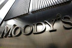 Moody's снизило рейтинги Сбербанка и еще пяти российских финкомпаний