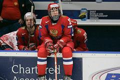 Адвокат Вячеслава Войнова заявил о невиновности хоккеиста