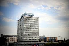 Московские власти одобрили проект реорганизации территории ЗИЛа