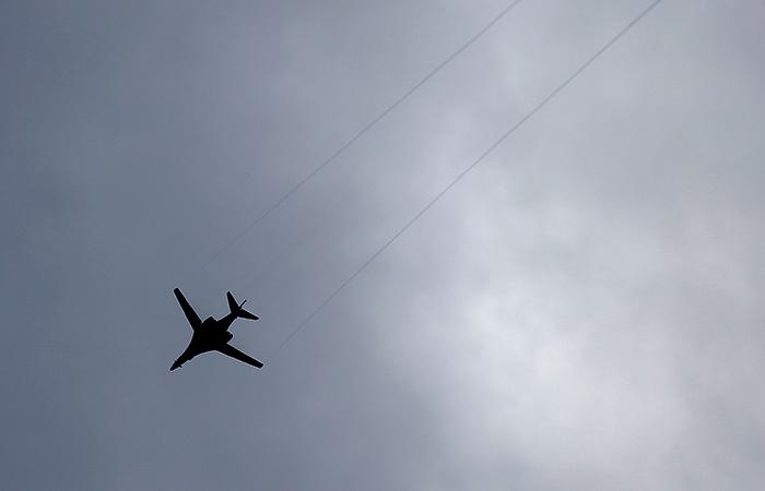 Самолеты коалиции атаковали захваченные исламистами нефтяные скважины на востоке Сирии