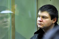 Адвокат попросил суд закрыть дело Цапка в связи с его смертью