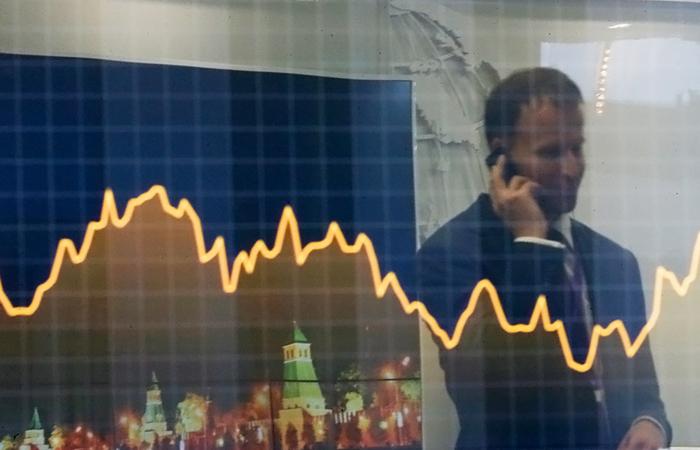 Санкт-Петербургская биржа начала торговать газом