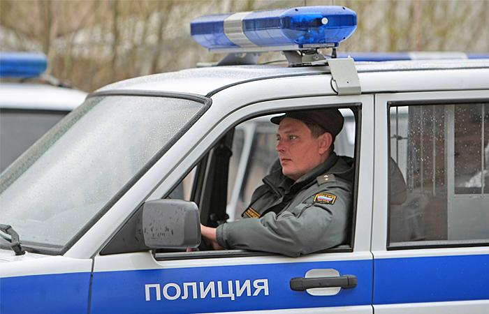 """В Подмосковье убит адвокат потерпевшего по делу """"ореховской"""" ОПГ"""