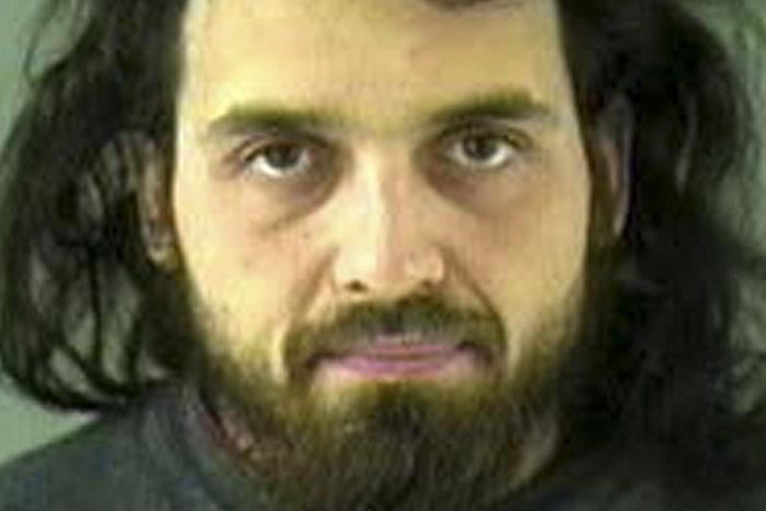 Стрелок из Оттавы записал видеообращение перед терактом