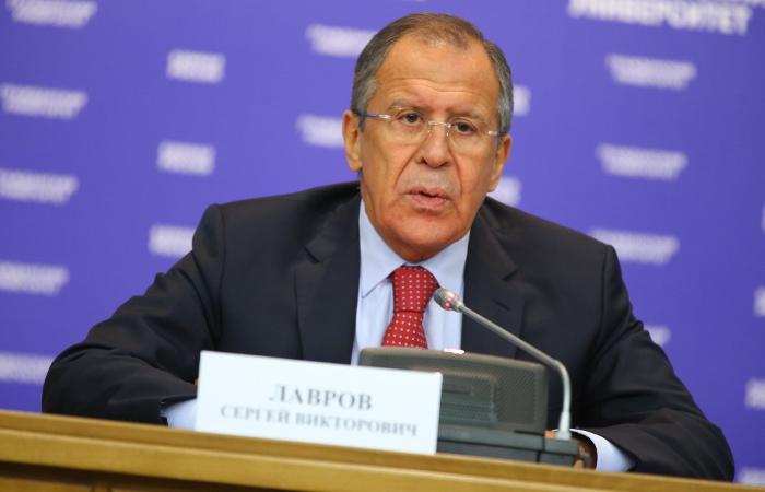 Россия признает результаты выборов в ЛНР и ДНР