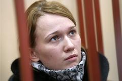 """Диспетчеру-стажеру из """"Внуково"""" предъявлено обвинение по делу о крушении Falcon"""