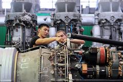 Российский изготовитель двигателей открестился от ответственности за аварию ракеты в США