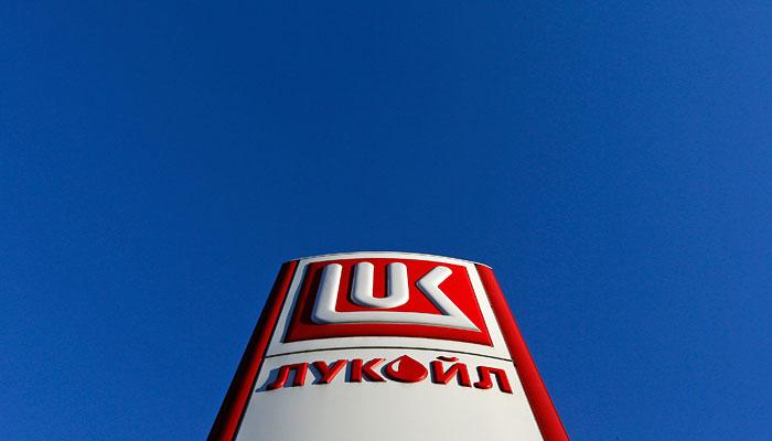 """В """"ЛУКОЙЛе"""" опровергли информацию о планах Федуна продать долю в компании"""