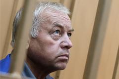 """Водитель снегоуборщика стал пятым обвиняемым по делу о катастрофе во """"Внуково"""""""