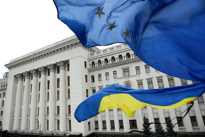 ЕС обсудит новые санкции в отношении России на этой неделе