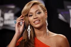 Forbes назвал Бейонсе самой высокооплачиваемой певицей
