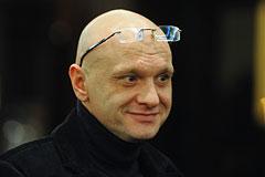 Актер Алексей Девотченко найден мертвым на севере Москвы