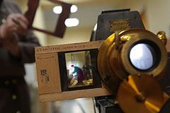Сотрудники Музея кино потребовали общественного обсуждения сложившейся в музее ситуации