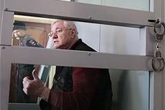 Отстраненный мэр Астрахани получил 10 лет за взятку