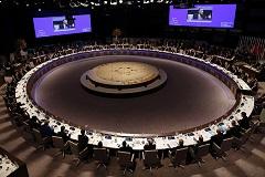 СМИ сообщили о решении России бойкотировать саммит по ядерной безопасности