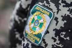 Госдеп не подтвердил информацию о пересечении военной техникой РФ границы с Украиной