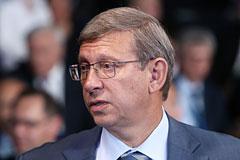 Следствие попросило продлить домашний арест Евтушенкова
