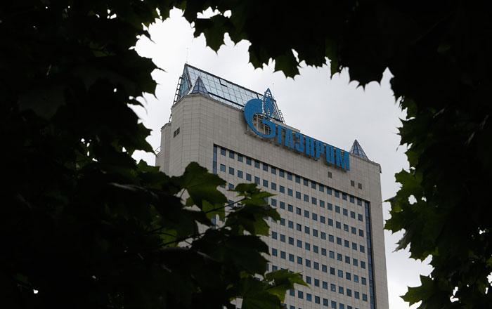 """Задолженность России перед """"Газпромом"""" оказалась сопоставима с украинской"""