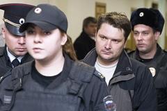 """СПЧ попросил следствие изменить меру пресечения диспетчерам из """"Внуково"""""""