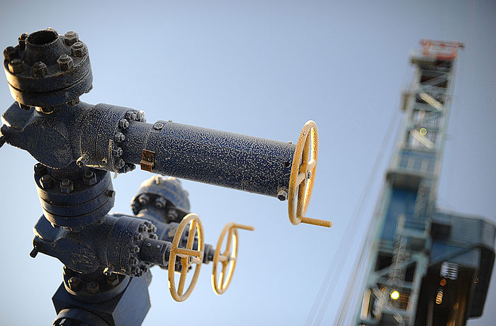 """""""Роснефть"""" и норвежская North Atlantic Drilling отложили завершение сделки"""