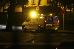 В Испании в ДТП погибли 11 человек
