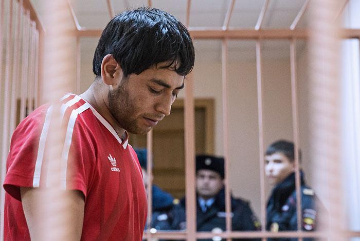 """Стали известны подробности расследования дела """"банды ГТА"""""""