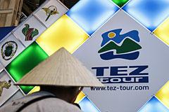 """""""Аэрофлот"""" отключит TEZ Tour от системы бронирования авиабилетов"""