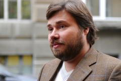 Малофеев назвал помощь беженцам причиной попадания под санкции ЕС