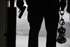 """Суд арестовал еще двоих членов подмосковной """"банды ГТА"""""""