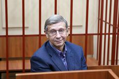 Суд продлил домашний арест Евтушенкова до 16 марта