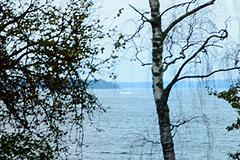 Швеция нашла доказательства незаконного захода иностранной подлодки в свои воды